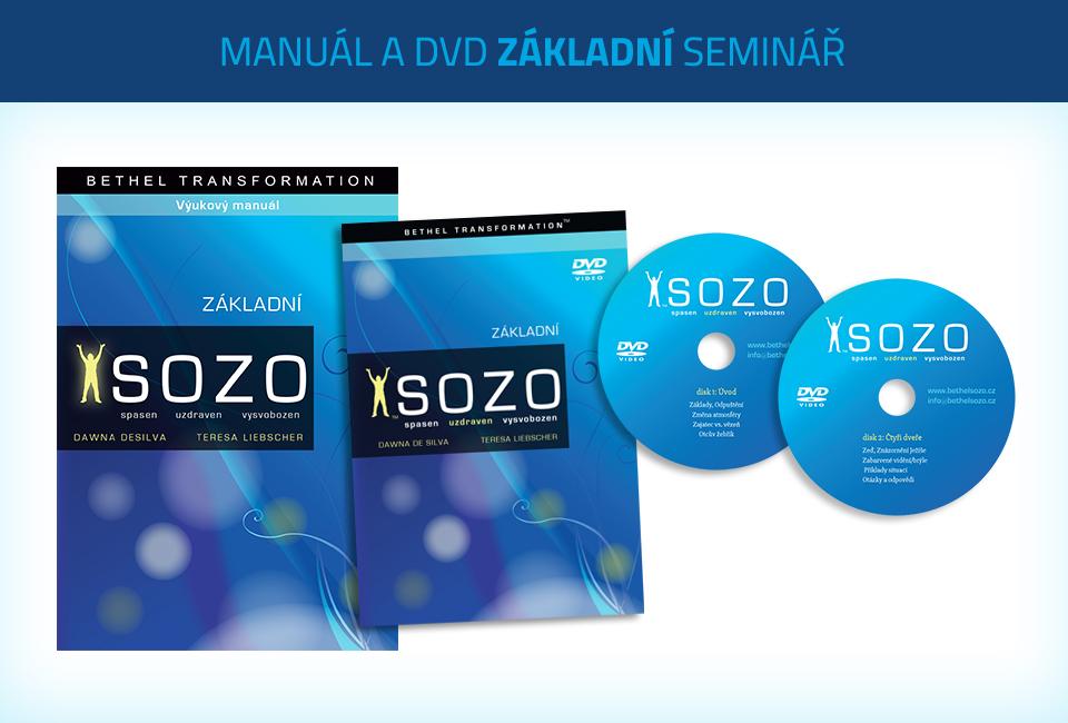 Pokud máte zájem o tyto materiály, kontaktujte nás e-mailem na info@bethelsozo.cz.